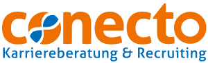 Karriereberatung & Recruiting Logo